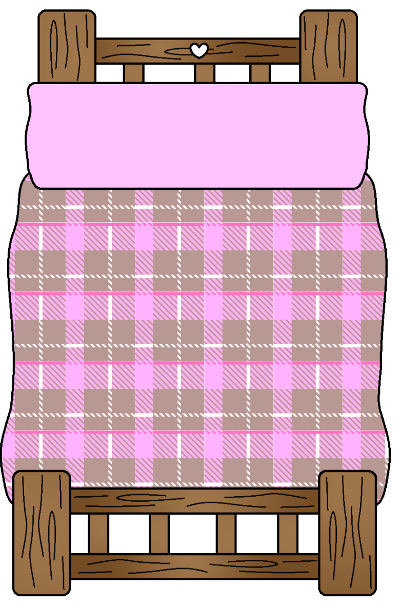 graphics by ruth goldilocks and the 3 bears goldilocks clipart free goldilocks house clipart
