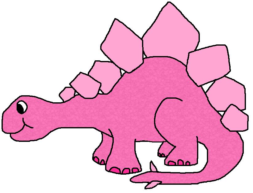 clipart of dinosaur - photo #5