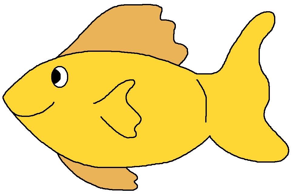 Fishpond Clipartghantapic