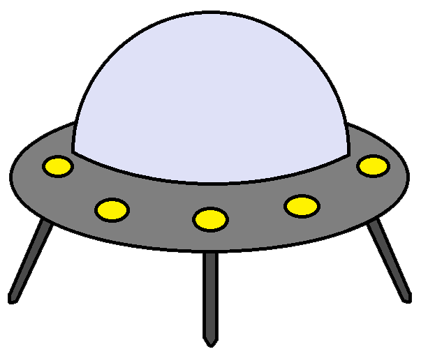 space station clipart - photo #21